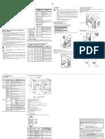FX2NC-232ADP_especificaciones