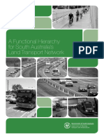 A_Functional_Hierarchy_for_SAs_Land_Transport_Network.pdf