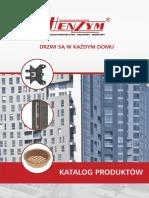 Katalog_Henzym_2013