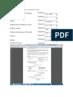 Determinar Las Dimensiones en El Sistema FLT y MLT 1
