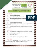 planodeaula-aarcadeno-130721172154-phpapp01.pdf