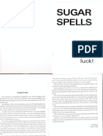 Jason Pike - Sugar Spells.pdf