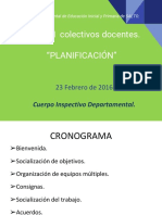 Ppt23 Sin Color
