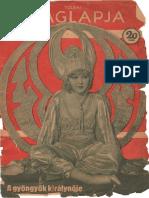 Tolnai Világlapja 1933. 18.szám