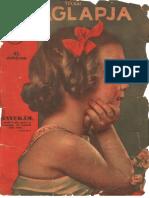 Tolnai Világlapja 1939. 05.szám