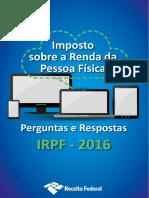 irpf2016perguntao.pdf