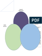 modelos de intervension en psicología APORTE ANEXO 2