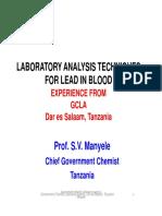 2. Blood_Lead Manyele