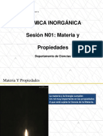 MATERIA- PROPIEDADES- UNIDADES MEDICIÓN.pdf