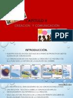 Creación y comunicación.pptx
