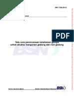 SNI gempa 1726  2012.pdf