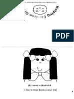 Custom Mini Book - Page 9.pdf