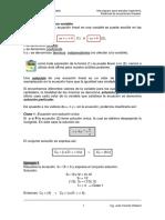 Modulo6_SistEcuaLin_jvg_Ok.pdf
