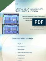 Presentación Tesis Día Del Traductor_29 de Septiembre_2011