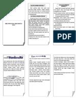 Docfoc.com-Leaflet Kanker Payudara