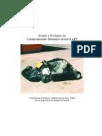 EvolucaoDinamico (1)