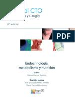 Mir 01 1516 Manual Ed 8ed