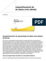 Excel 2010 Compartilhamento de Segmentacao de Dados Entre Tabelas Dinamicas 13808 Me3mh3 (1)