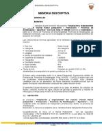 Memoria -Pomacocha Final.doc