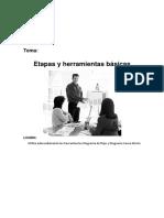 Separata - Analisis y Diseno Organizacional- Parte 02