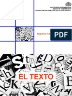 eltexto-131011102224-phpapp01.ppt