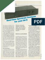 Páginas DesdeRadio Electronics April 1985 2
