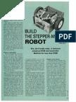 Páginas DesdeRadio Electronics April 1991-4