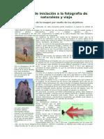 Manual de fotografias.doc