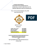 LAPORAN 1_PENGUJIAN ORGANOLEPTIK.docx