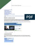 concur_travel.pdf