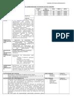 Educacion_Matematica,_primero,_07-04_al_18-04.doc