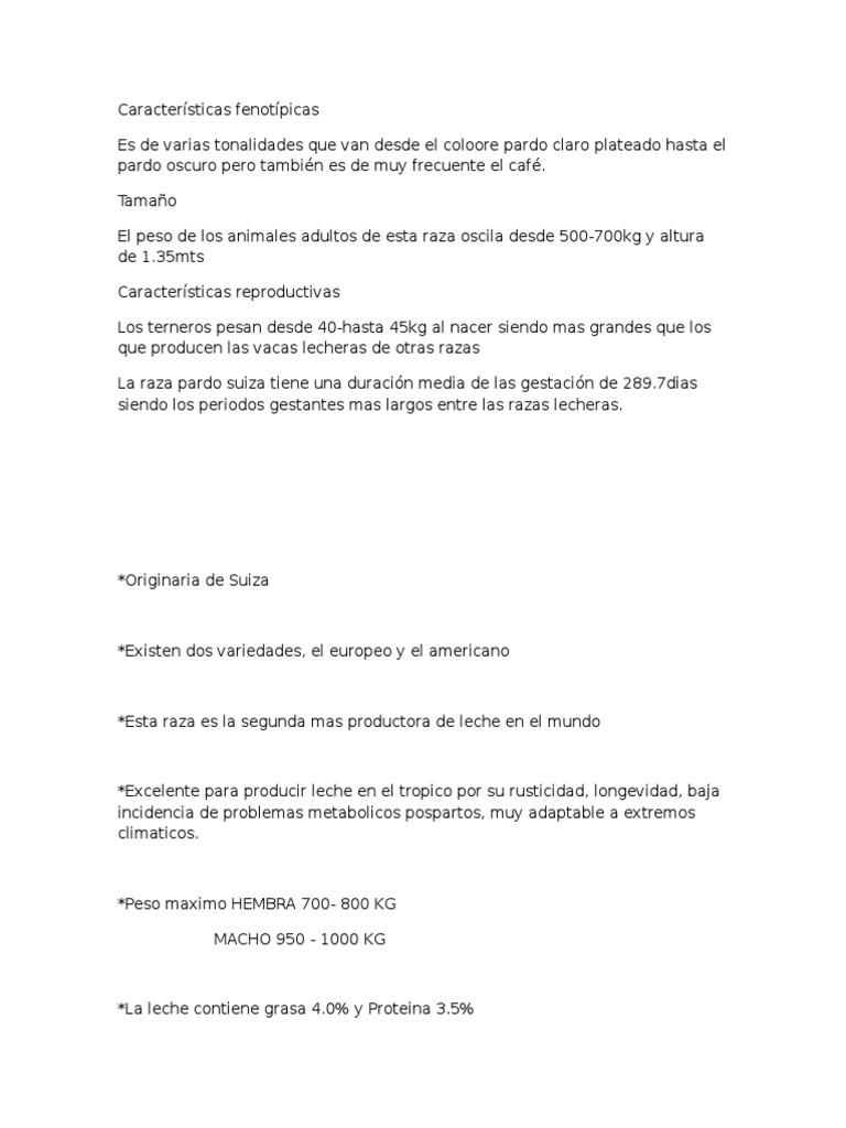 Deteccion de celo en bovinos pdf creator
