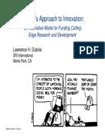 5_11_dubois_breakthrough.pdf