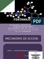 FENTANILO r3