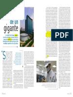 huawei-corporativo.pdf