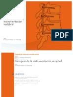 Principios de Instrumentacion Art. 3