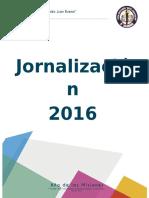 Portadas LC 2016