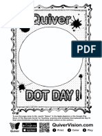 Q Dotday Page