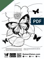 Q DoverVol1 Pages 1 6
