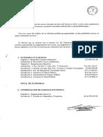 Cuerpo 1 - Sección I - Memoria 2015