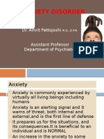 ANXIETY DISORDER.pptx