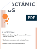 1.0 - 1ª PARCIAL - B-LACTAMICOS.pptx