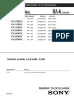 KV-29FA515-996598201