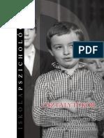 OSZTÁLYTÜKÖR.pdf