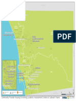 housing assessment centers outreach teams and hhsa frcs map