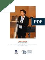 17_isabel_valdes(casos_clinicos).pdf