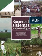 01_Sociedad_sistemas _y_agroecología