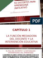 Estrategias docentes para un aprendizaje significativo. Díaz Barriga.pptx