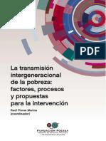 transmisión intergeneracional pobreza.pdf