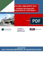 analisis- desarrollo-empresarial-lima-norte.pdf